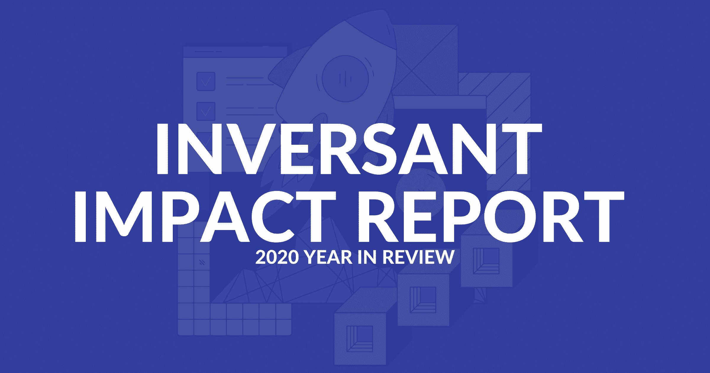 Inversant-impact-report-2020-in-review